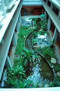 25 best ideas about indoor pond on