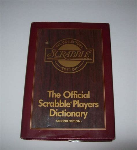 scrabble dictionary di 112 best references dictionary thesaurus images on