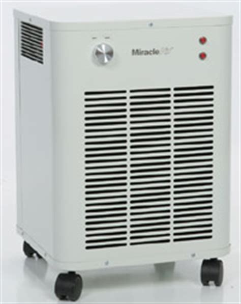 air cleaners for home a powerful hepa air purifier for residential use