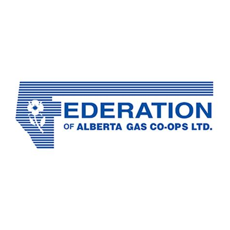 section b benefits alberta member benefits program the co operators