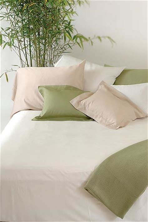 best bamboo sheets good housekeeping best bamboo sheets housekeeping best bamboo sheets