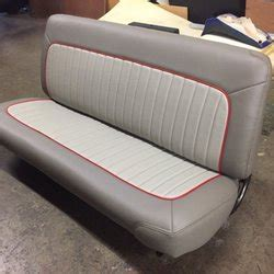 Superior Upholstery by Superior Interiors Upholstery Furniture Reupholstery