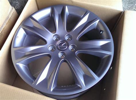 acura tl rims for sale fs 19 quot advance wheels 2013 acura mdx rims acurazine
