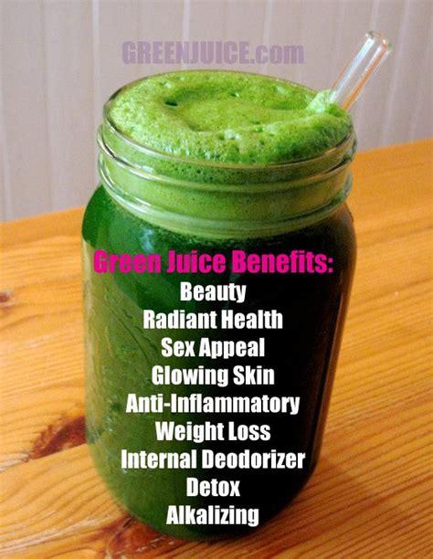 Green Juice Detox Benefits by Best 25 Green Juice Benefits Ideas On Green