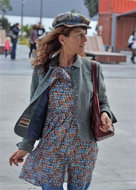 boho style for mature woman 1000 images about mature bohemian style on pinterest