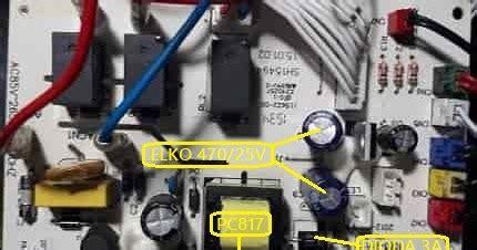 Modul Mesin Cuci Sanken servis dispenser sanken error nasacomcenter 085727182241