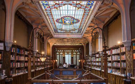 bookshop inspired harry potter hogwarts travel