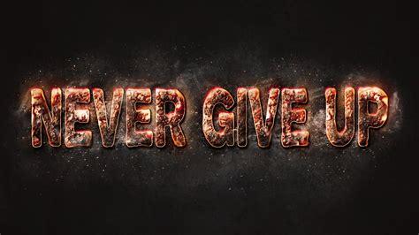 imagenes de give it up never give up ᴴᴰ part 1 motivational speech