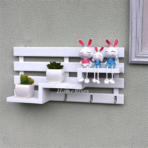 decorative wall coat racks gallery home design wall stickers