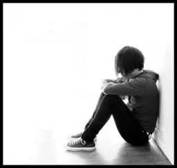 Buy Vanity Box Online Boy Best Sad Pictures Sad Images Lover Of Sadness