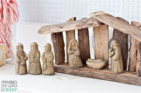 Home Interior Nativity 100 Home Interior Nativity Set Richele Christensen Channapatna Nativity Worldcrafts From