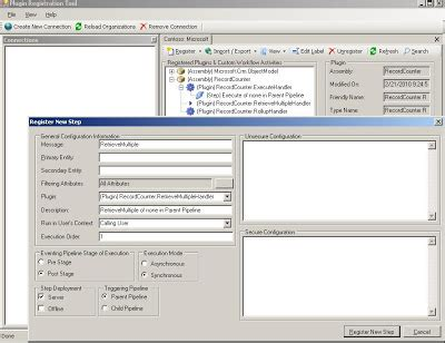 download update rollup 6 for microsoft dynamics crm 2011 record counter for microsoft dynamics crm 4 0 once more