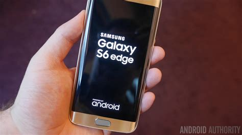 android edge samsung galaxy s6 edge international giveaway closed android authority