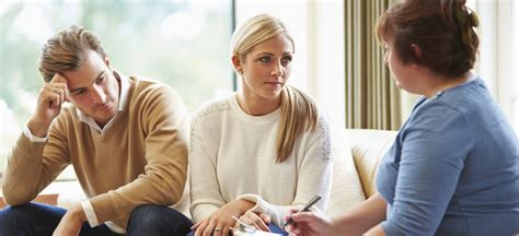 family therapy in orange park florida marriage