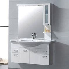 bathroom vanities sydney wholesale 1000 images about bathroom remodel on pinterest