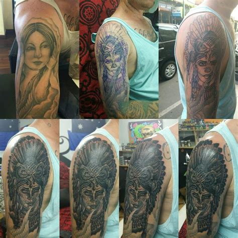 goerat tattoo bali 93 best work hard play hard images on pinterest play