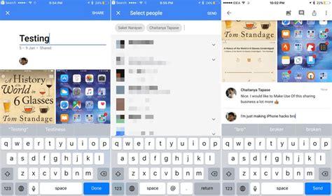 cara membuat icloud di hp android cara berbagi foto iphone dengan icloud photo sharing