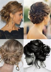 farewell hairstyles pinterest the world s catalog of ideas