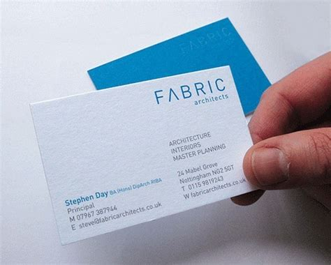 architect business card 40 architects business cards for delivering your message
