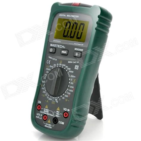 check inductor using multimeter buy 2 4 quot lcd digital capacity resistance inductance testing multimeter 1 x 6f22