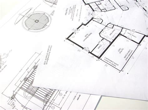 Architectural Essay by Architecture Drawing Paper Interesting Architecture Drawing Paper And More On Architectural