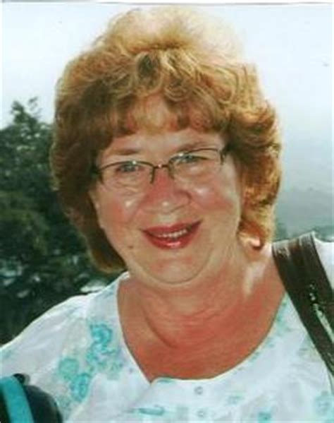 Goodrich Funeral Home Ma by Carol Mazzone Obituary Massachusetts Legacy