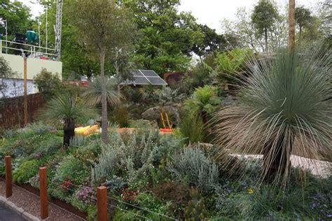 Australian Garden Ideas 1000 Images About Garden On