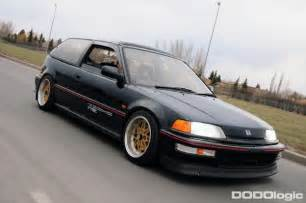 honda civic 1990 reviews prices ratings with various