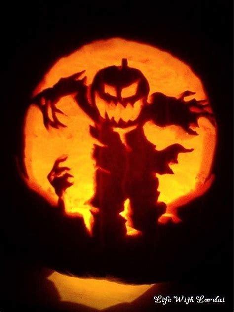pumpkin carving images  pinterest carving
