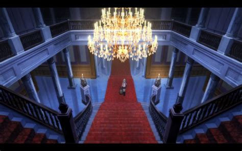 home lovers diabolik lovers review ep 1 a certain blogging tobiichi