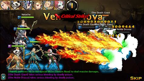 free download full version rpg games for windows 7 free download rpg lan games for pc full version