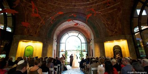 wedding reception halls in bronx new york bronx zoo weddings get prices for wedding venues in new york ny