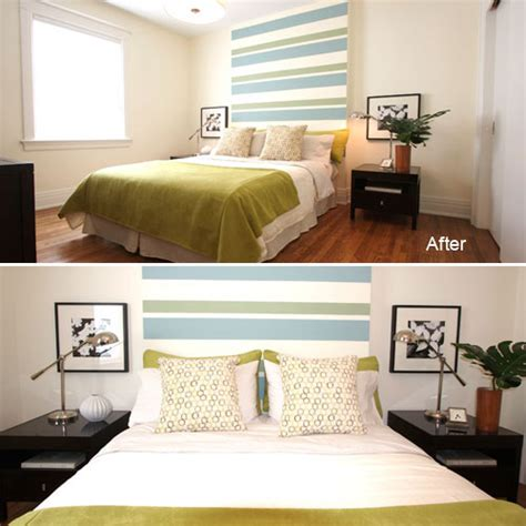 bedroom before and after makeover peter fallico before after bedroom makeover
