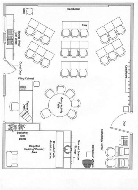 classroom layout dwg best 25 art classroom layout ideas on pinterest reading