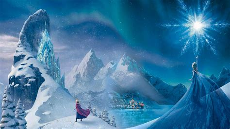 download wallpaper frozen gratis frozen wallpapers frozen disney fondos hd