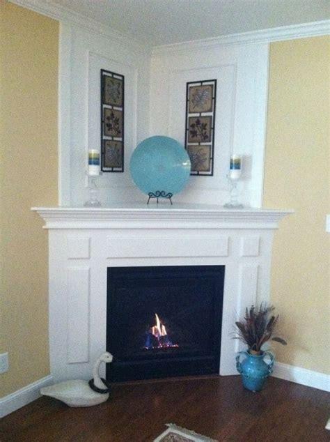pin  beth schilling  fireplace ideas