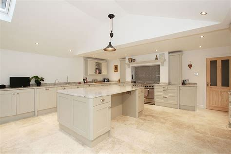 picture of kitchen kitchen manufacturers and suppliers masterclass kitchens