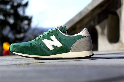 New Balance 420 420 new balance nike contacts de vision