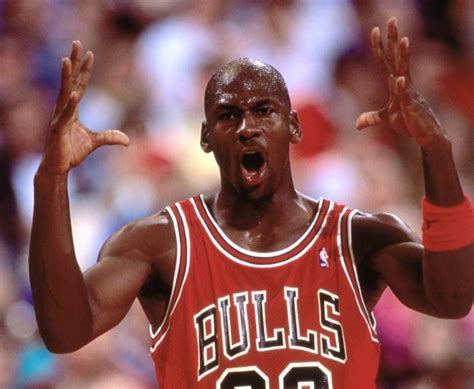 does michael jordan have a biography michael jordan net worth bio 2017 stunning facts you