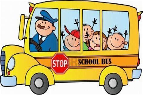 imagenes autobus escolar rutas de transporte escolar 2015 16 colegio e internado