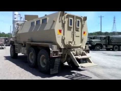 converted ma  ton cargo truck  govliquidationcom dragtimescom