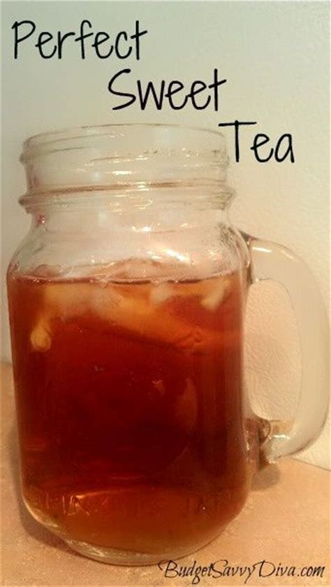 best 25 southern sweet tea ideas on pinterest sweet tea