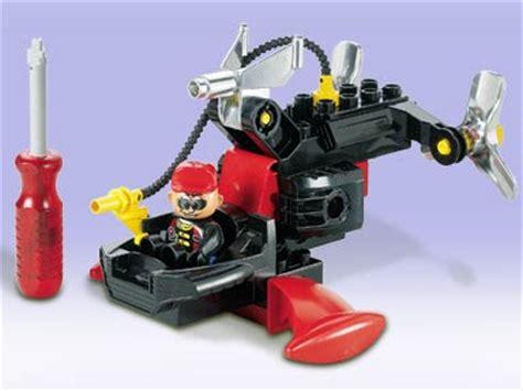 Motorrad Shop Weingarten by Lego Duplo Toolo 8er Noppen Baustein 2x4 Rot