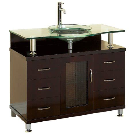 bathroom vanity 19 inches deep cheap 19 inch deep bathroom vanity find 19 inch deep