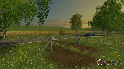 netherlands map fs13 nederland map v 1 3 farming simulator 2017 2015 15