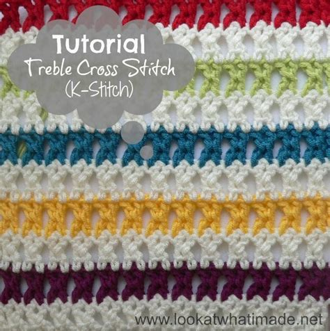 crochet pattern types 108 best images about crochet stitch types on pinterest