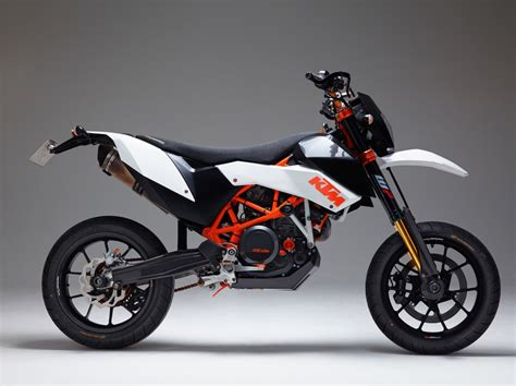 Ktm 690 Enduro Supermoto Ktm 690 Smc Duyvo 171 Ktm 171 Derestricted