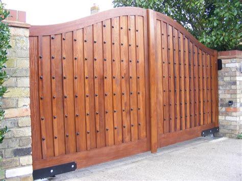 il giardino legno legno da esterno materiali per il giardino