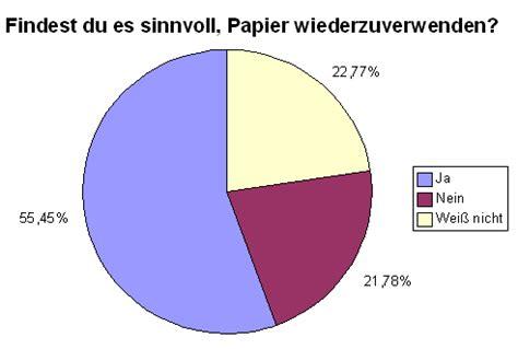 len aus papier frankreich hulda pankok gesamtschule papier und b 252 romaterial