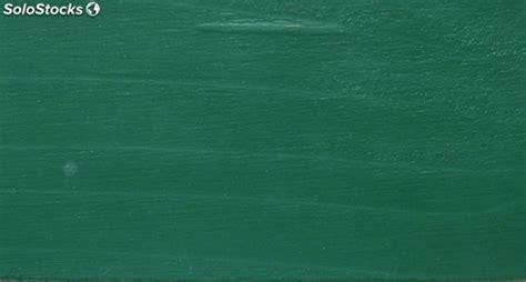 smalto all acqua per interni vernice smalto verde scuro cerata all acqua per interni ed